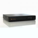 Расширение линейки видеонаблюдения оборудованием VeSta