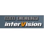 Расширение линейки видеонаблюдения оборудованием компании INTERVISION