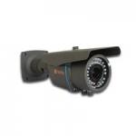 IP видеокамеры Vesta VC-6305 (9-22) IR