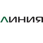 Покупка ЛИНИЯ IP онлайн